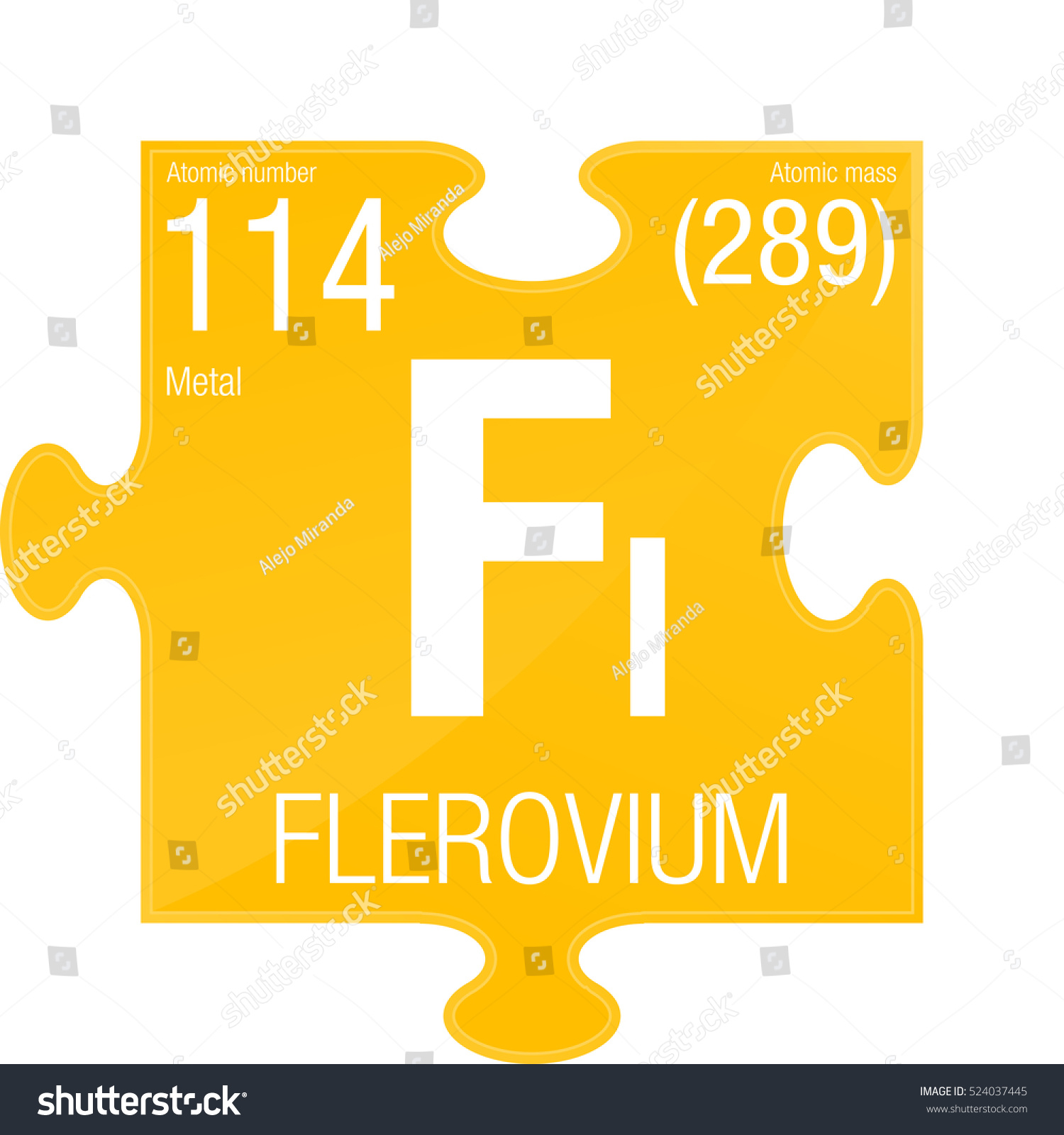 Periodic table of elements tin gallery periodic table images sn symbol periodic table image collections periodic table images symbol of tin in the periodic table gamestrikefo Gallery