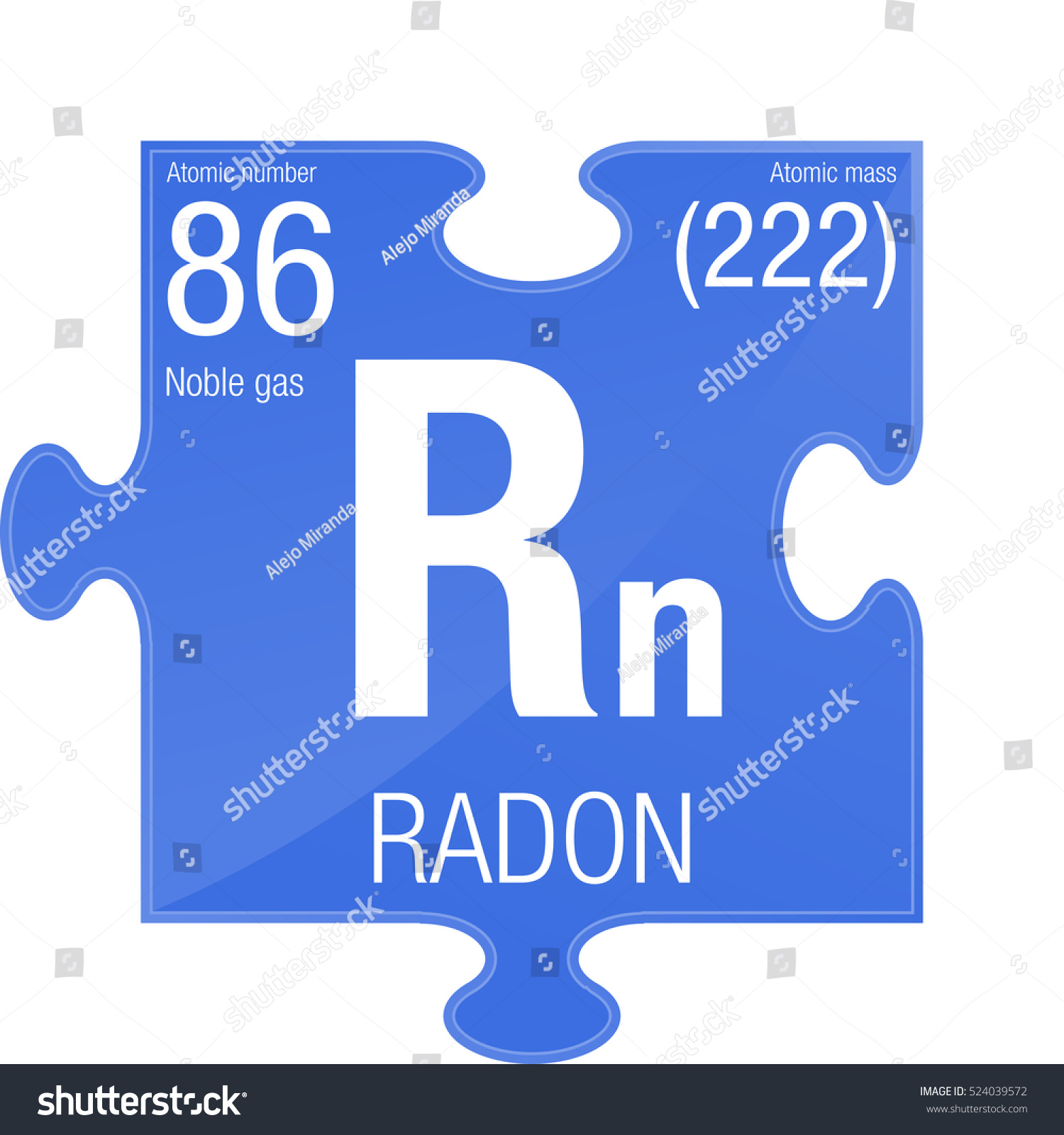 Radon periodic table facts gallery periodic table images hobart k12 periodic table images periodic table images radon on the periodic table images periodic table gamestrikefo Image collections