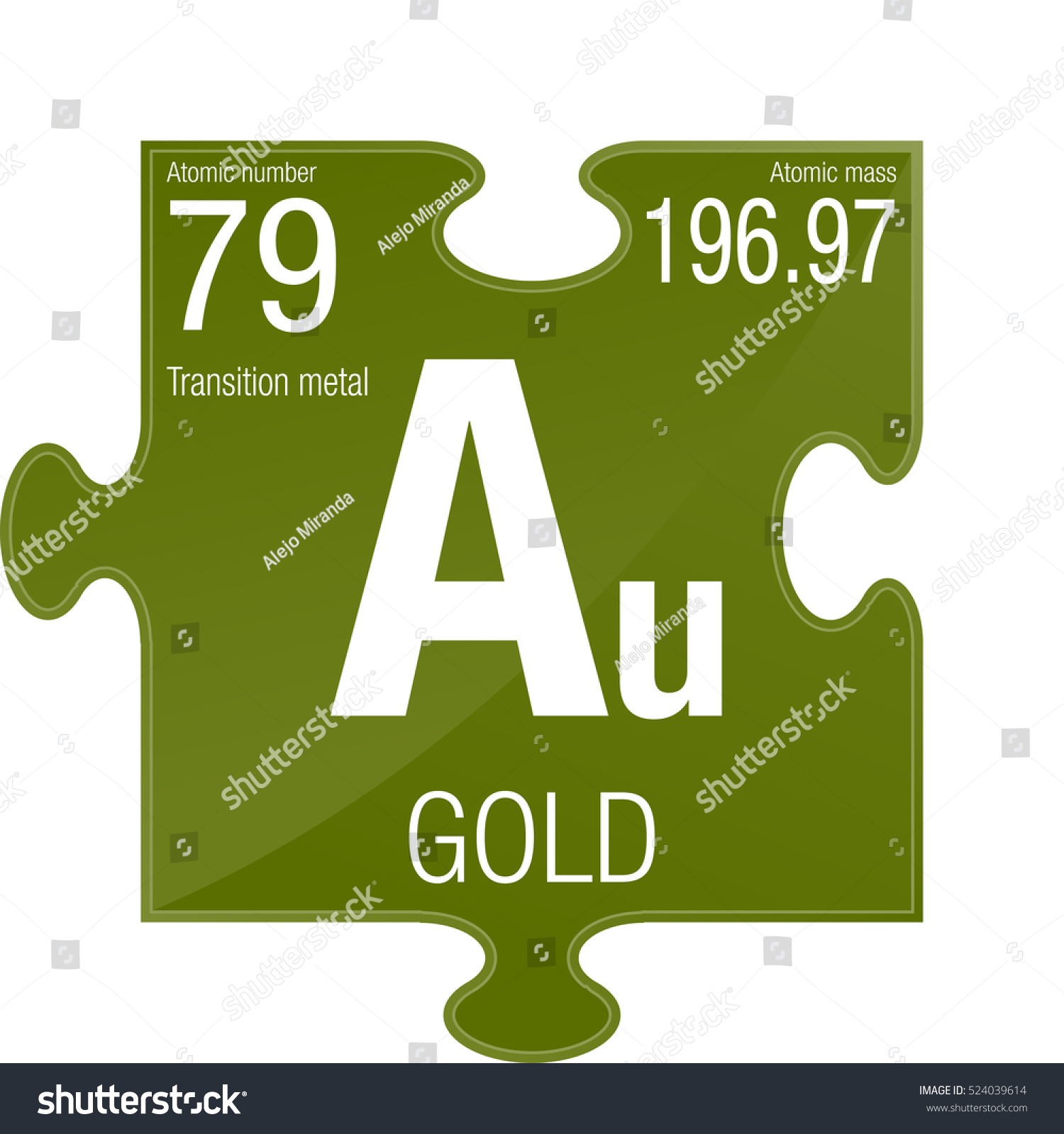 Chemical symbol for gold on periodic table image collections symbol for gold on periodic table image collections periodic chemical symbol for gold on periodic table gamestrikefo Gallery