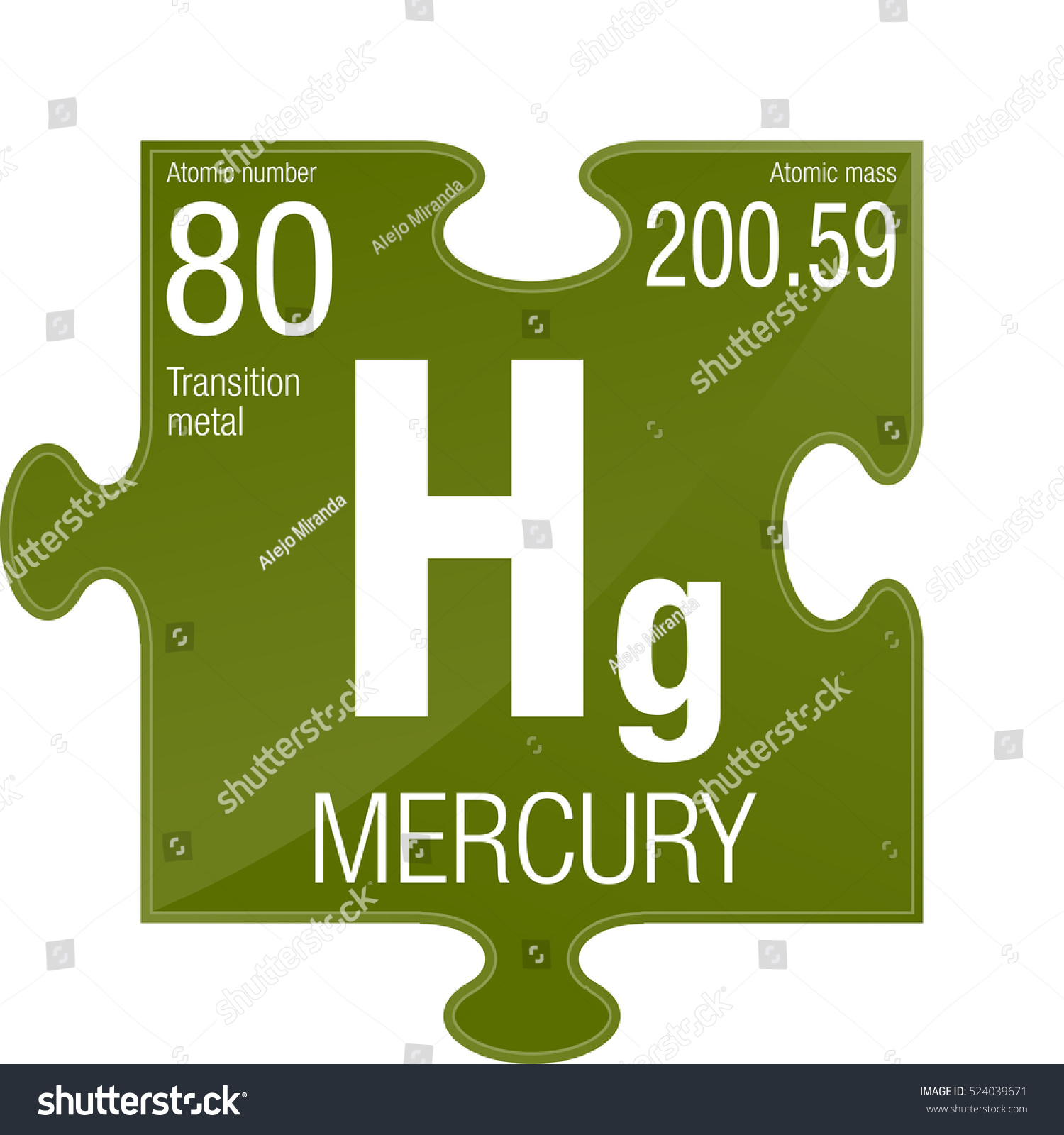 What symbol is mercury on the periodic table gallery periodic what symbol is mercury on the periodic table gallery periodic mercury symbol element number 80 periodic gamestrikefo Images