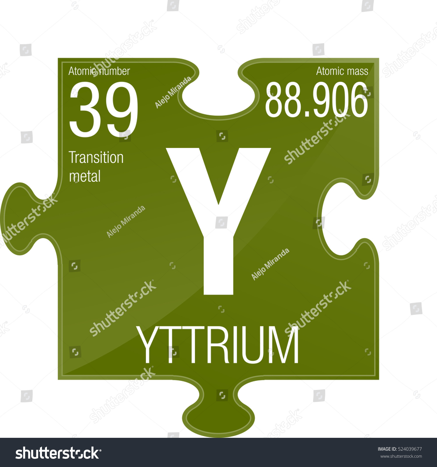 Yttrium on the periodic table choice image periodic table images yttrium on the periodic table image collections periodic table yttrium on the periodic table choice image gamestrikefo Gallery