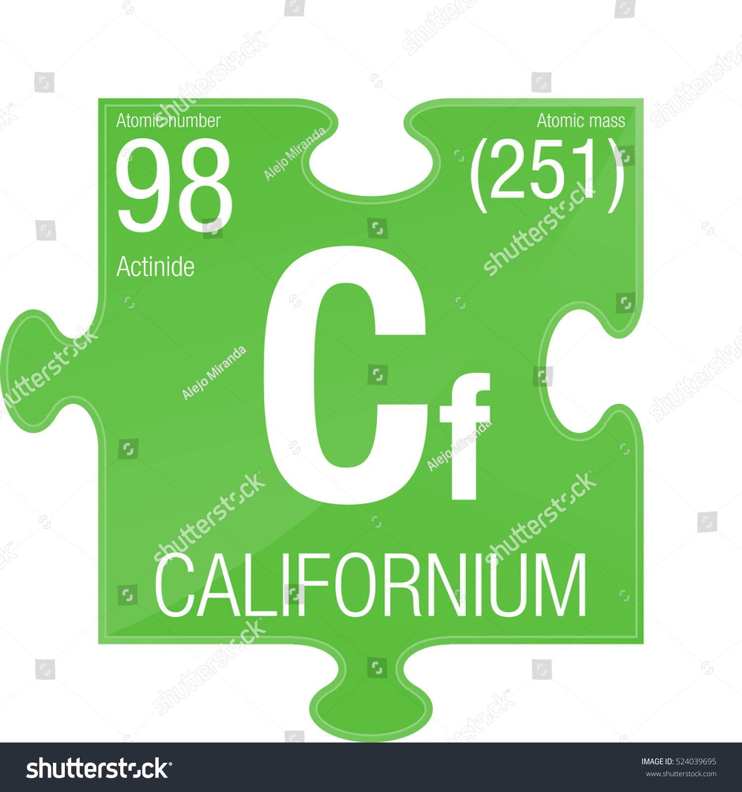 Periodic table symbol for salt image collections periodic table salt symbol periodic table choice image periodic table images periodic table californium gallery periodic table images gamestrikefo Image collections