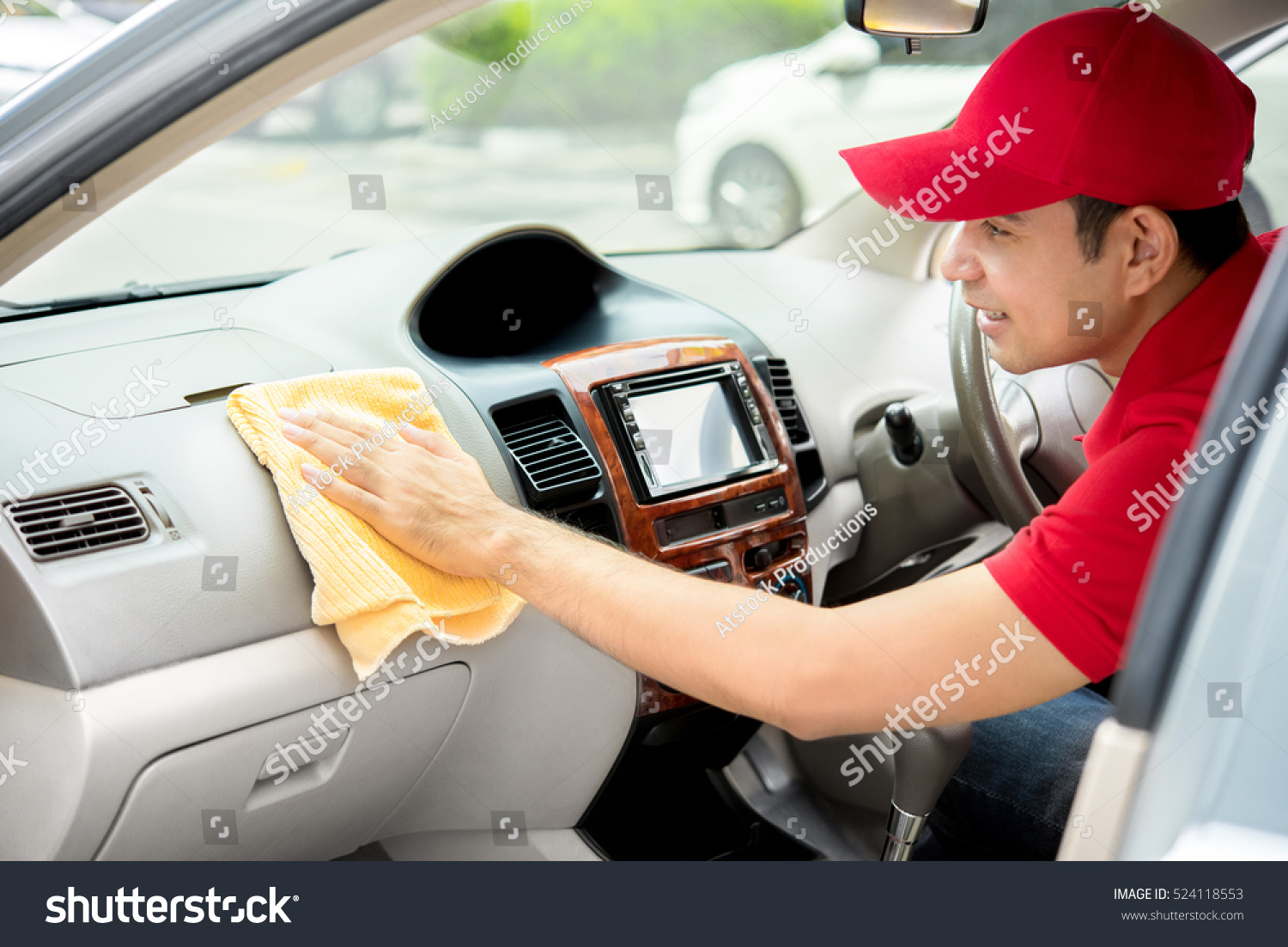 at gta washing listings expert white our auto king glove automotive detailing interior