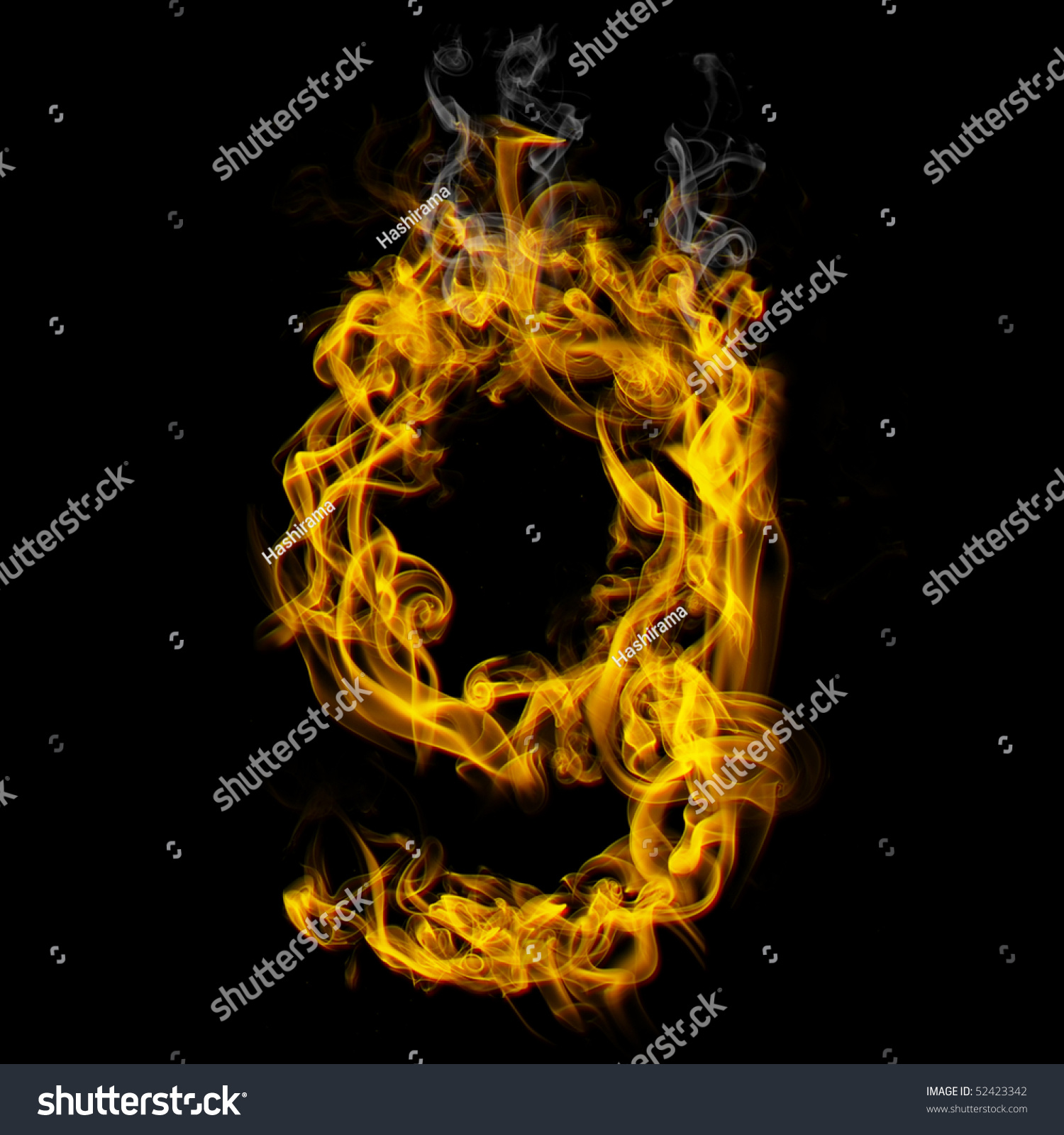 Letter g in fire for how to create a family tree high level process flow burning letter g check all fire stock illustration 52423342 stock photo burning letter g check all fire letters in my portfolio 52423342 burning letter g thecheapjerseys Image collections