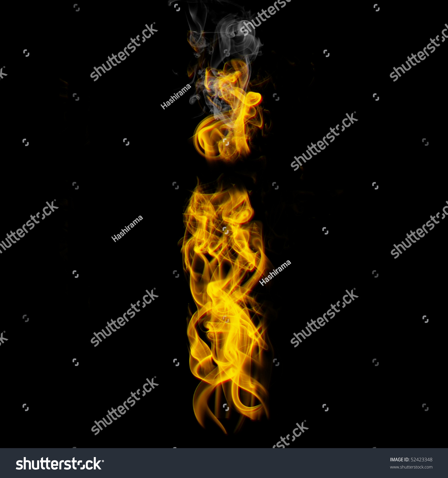 Burning letter check all fire letters stock illustration 52423348 burning letter check all fire letters stock illustration 52423348 shutterstock thecheapjerseys Images