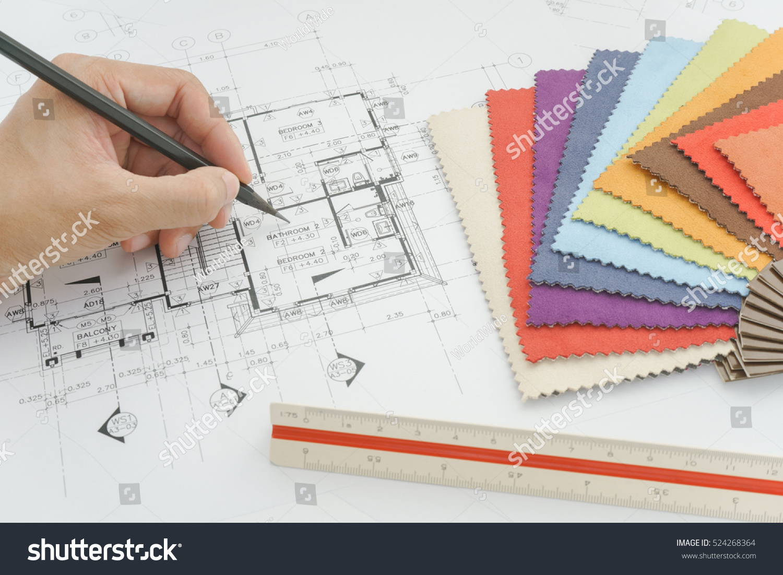 sample id living room design inspiration creative types