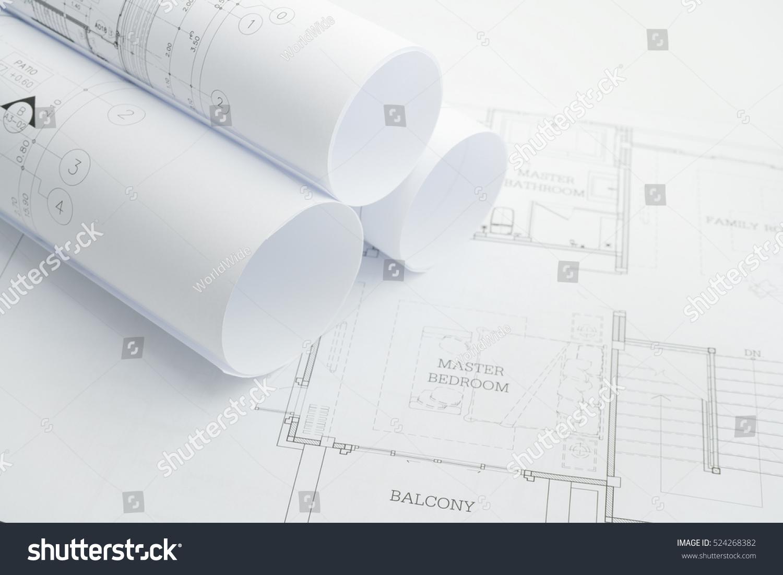 Architecture Drawing Paper unique architecture drawing paper computer laptop on architectural