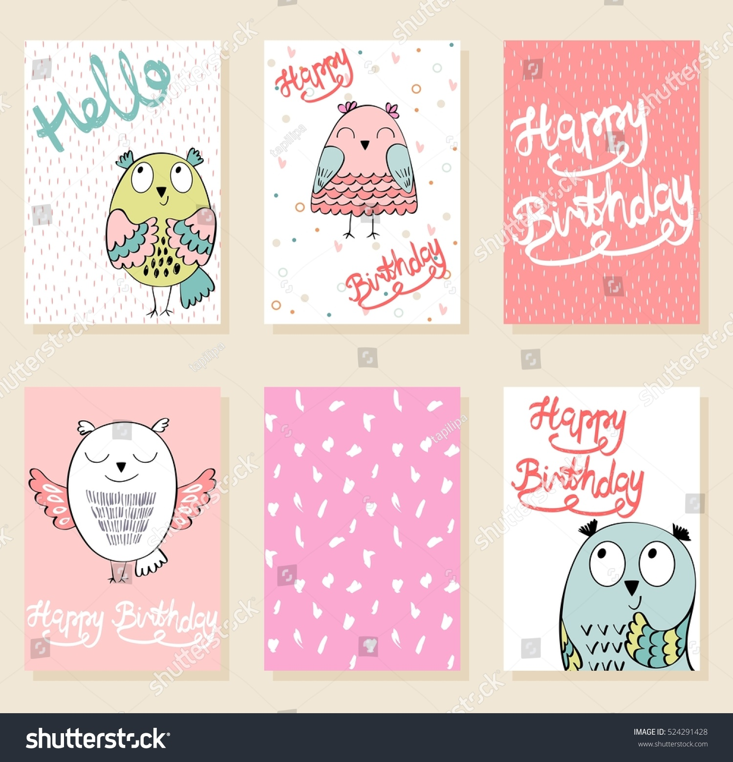 Cute Cards For Birthday Choice Image Free Birthday Cards