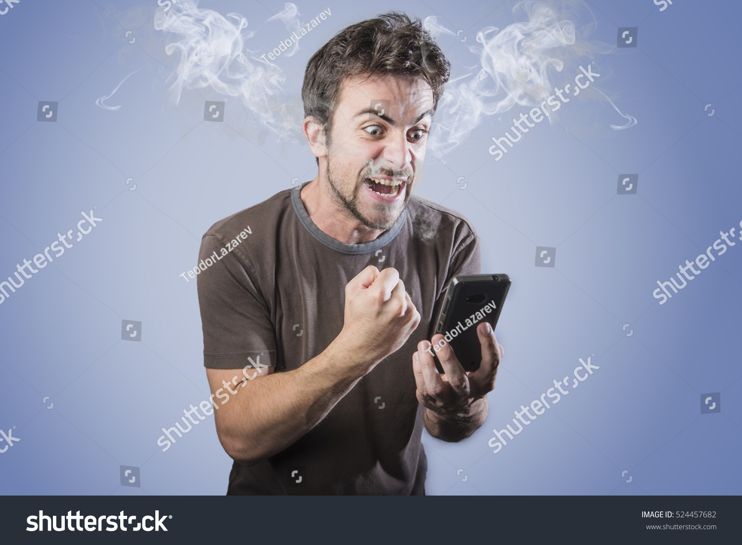 [Image: stock-photo-young-caucasian-man-angry-fr...457682.jpg]