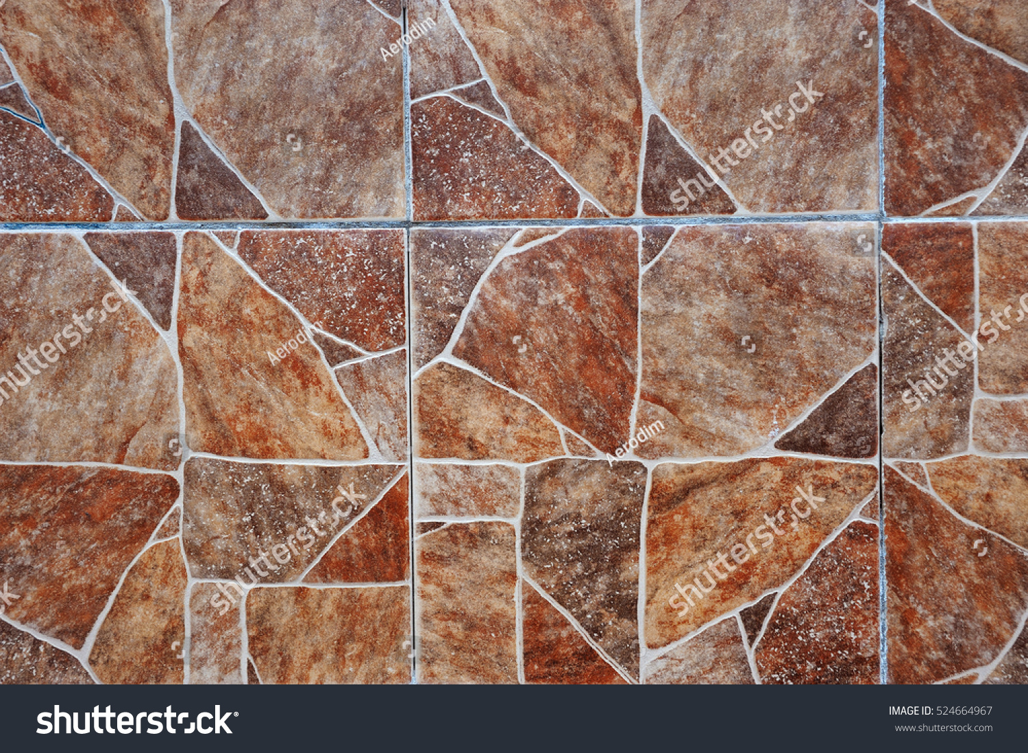 Ceramic granite tiles pattern relief structure stock photo ceramic granite tiles pattern with a relief structure background texture dailygadgetfo Images
