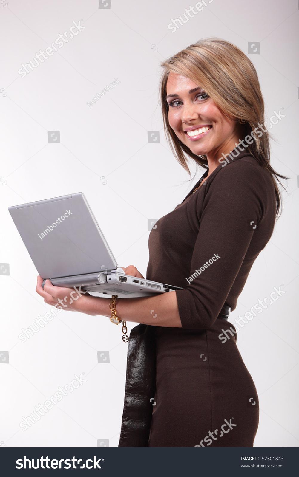 Skype id of sexy girls
