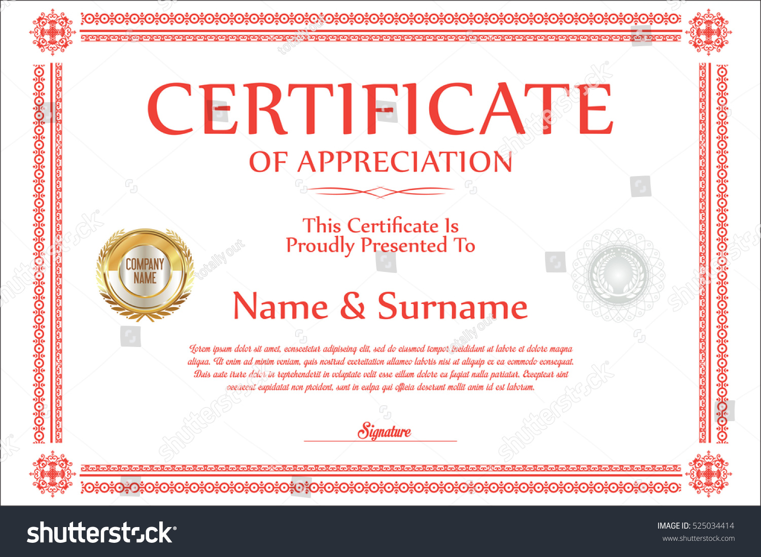 Cooking certificate template weblogic administration cover letter sample certificate retro design great task schedule template free stock vector certificate template retro design background yadclub Choice Image