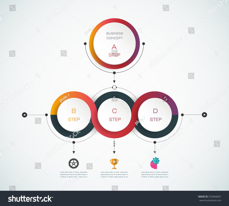 infographic diagram