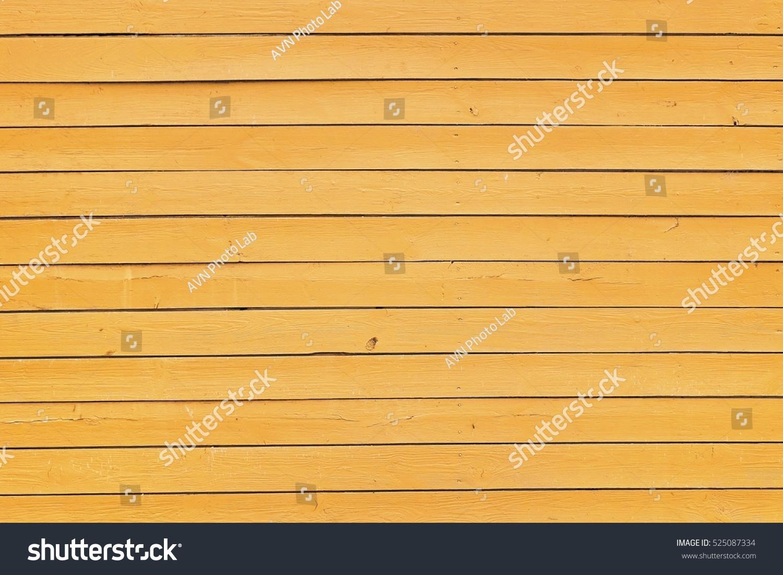 red barn wooden wall planking horizontal stock photo