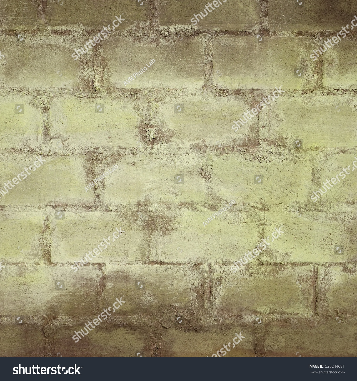 Funky Decorative Cement Wall Blocks Model - Wall Art Ideas ...