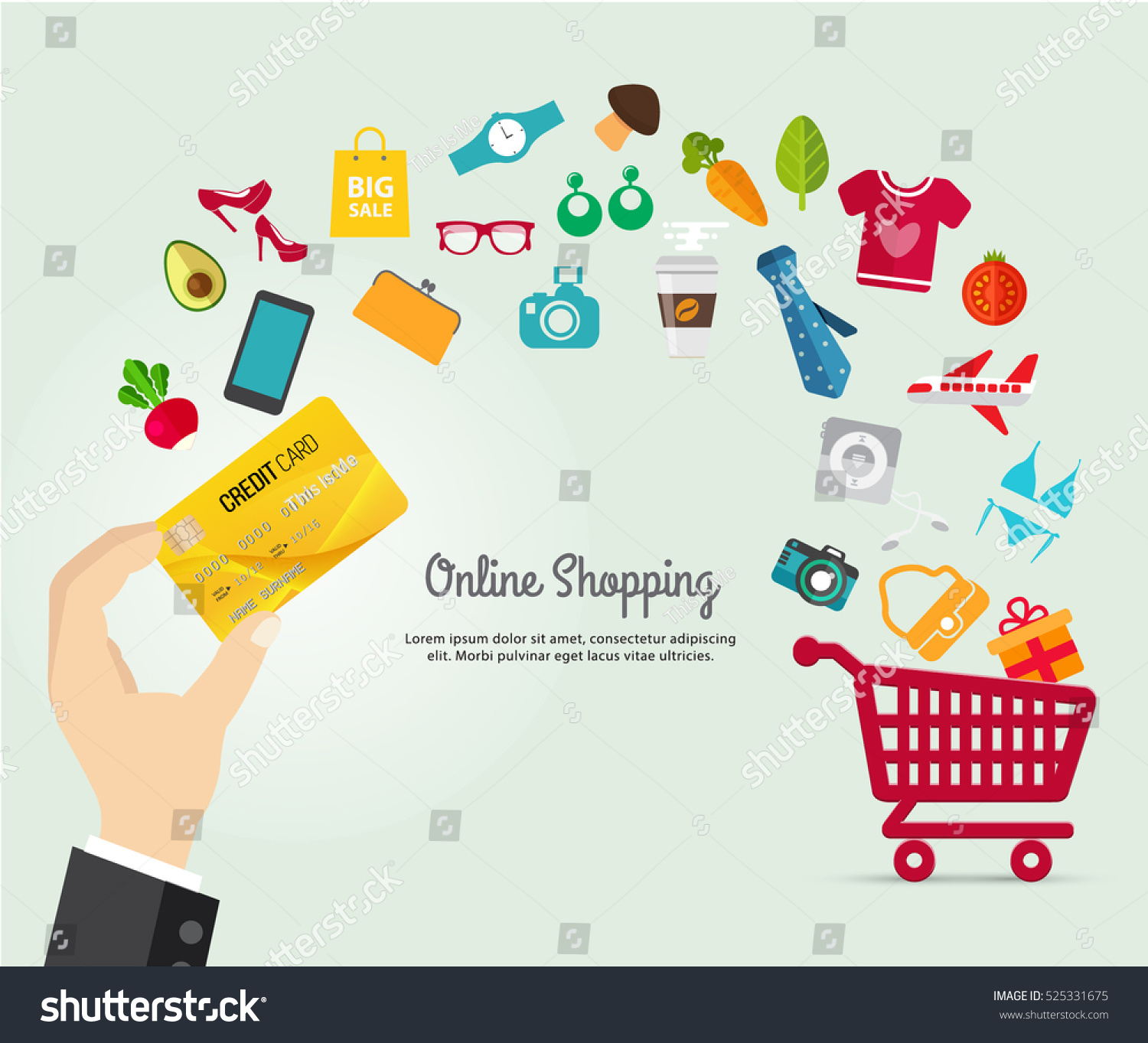 stock-vector-online-shopping-e-commerce-concept-business-order-item-store-online-on-smartphone-tablet-and-pay-525331675.jpg