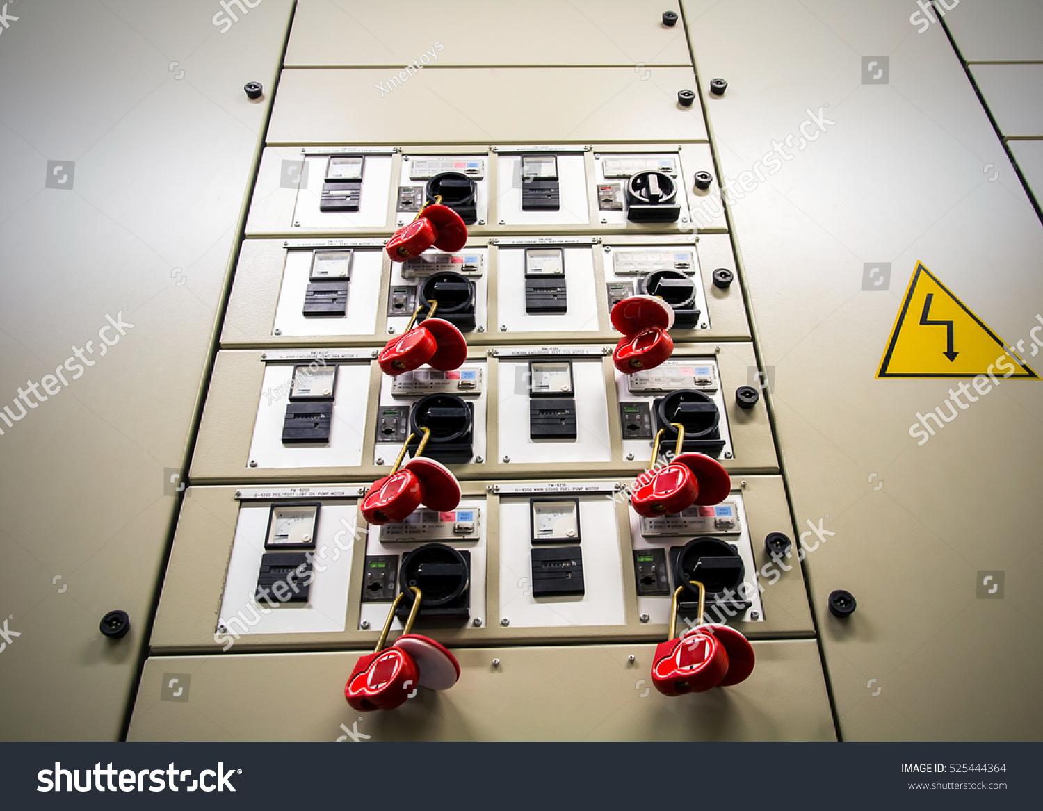Excellent Bdneww Thin Gibson Pickup Wiring Colors Rectangular Car Alarm Wiring 2 Wire Car Alarm Young Super 5 Way Switch GreenRev Search Electrical Breaker Box Locked Out Service Stock Photo 525444364 ..