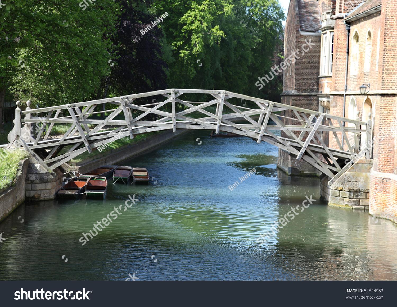 Bridge Cams - Princess Cruises