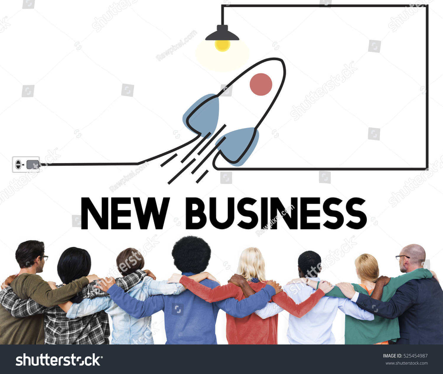 entrepreneurship new business A key question that all would-be entrepreneurs face is finding the business opportunity that is right for them should the new startup focus on introducing a new product or service based on an unmet n.