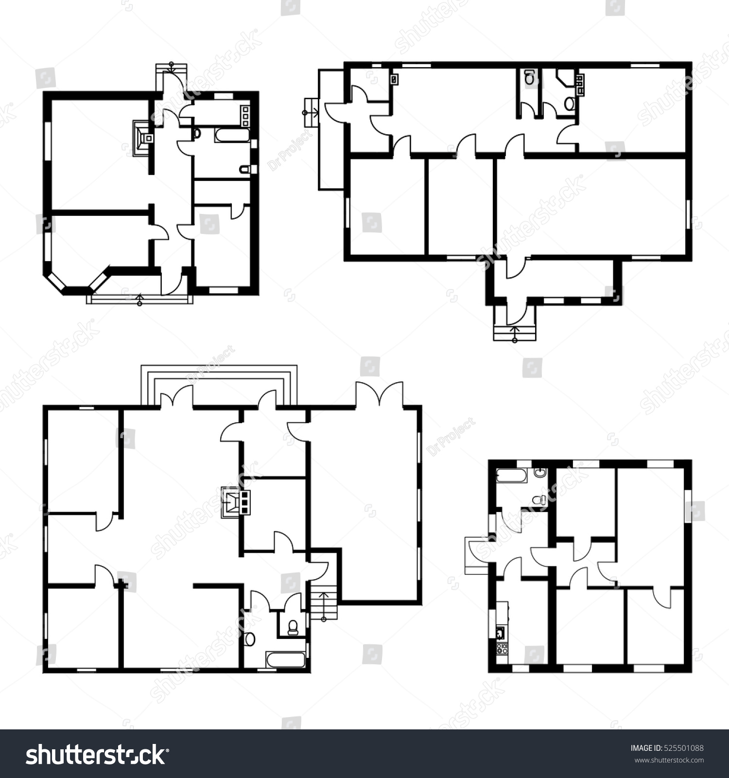 100 stock floor plans fiddlers creek marsh cove new stock development homes u2013 naples - Ground floor house plans the ideal choice ...