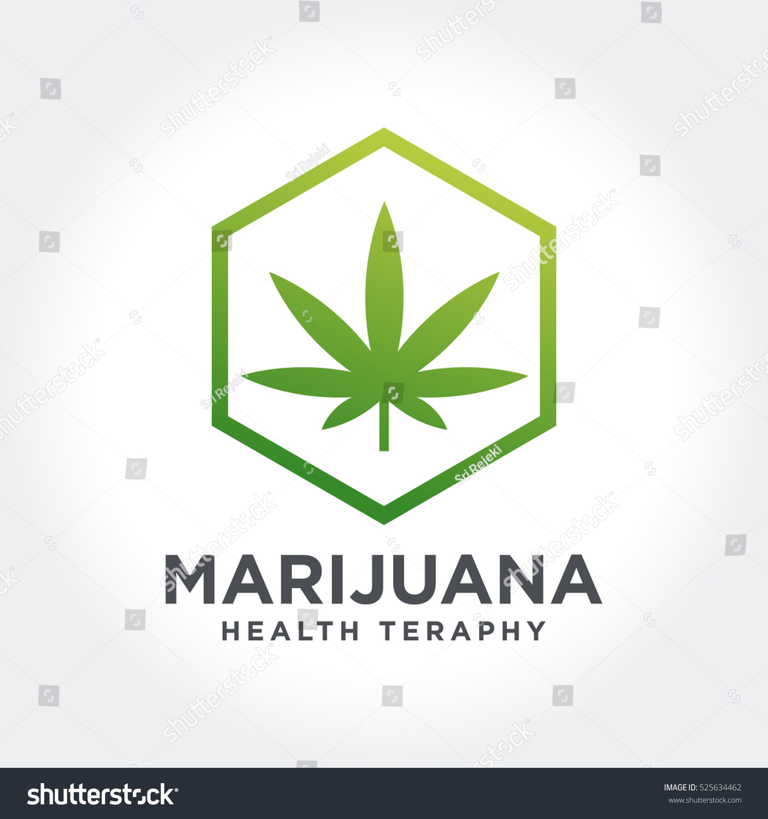 Marijuana health therapy hexagon concept symbol stock vector marijuana health therapy hexagon concept symbol biocorpaavc Choice Image