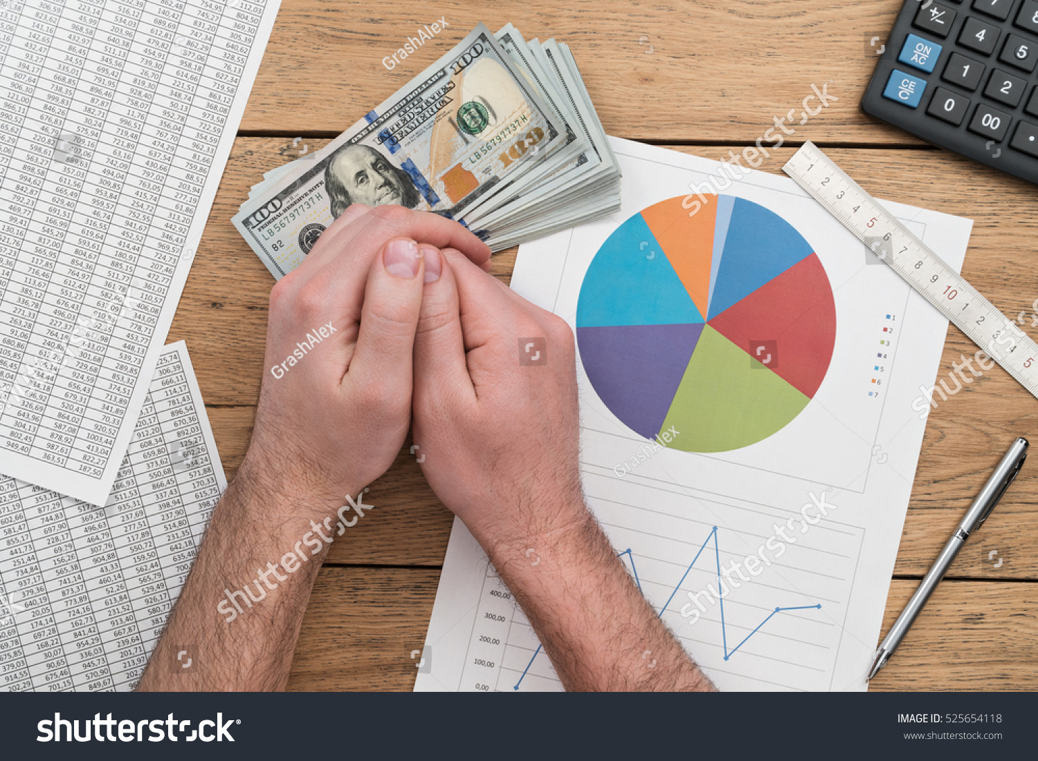Male growth chart calculator image collections free any chart male hands holding each other on stock photo 525654118 shutterstock male hands holding each other on nvjuhfo Gallery