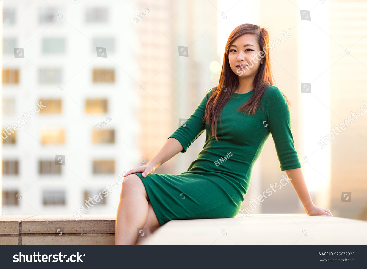 Dating asian fitness