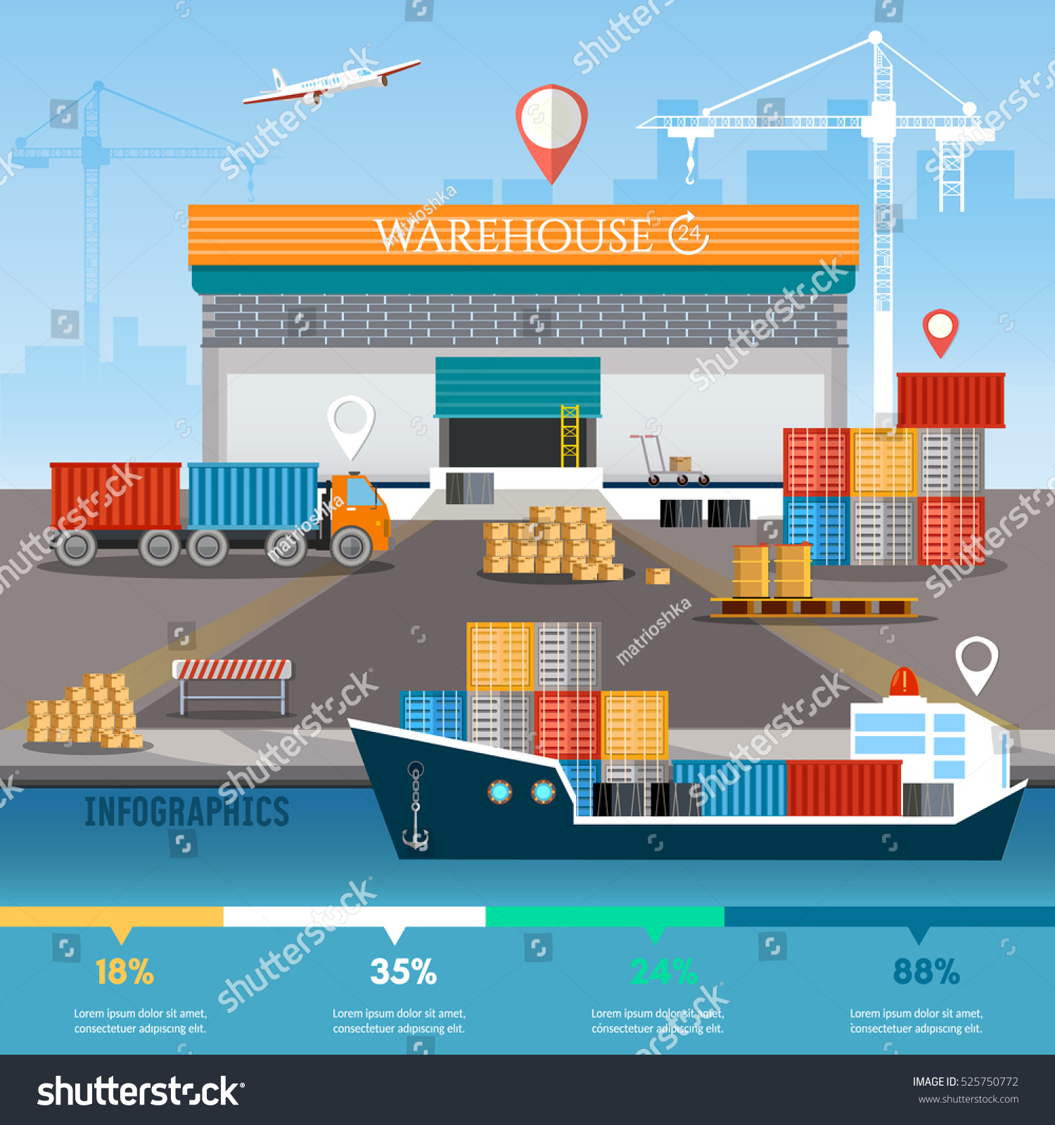 AMAZON BEST WAREHOUSE FOR SEA SHIPPING