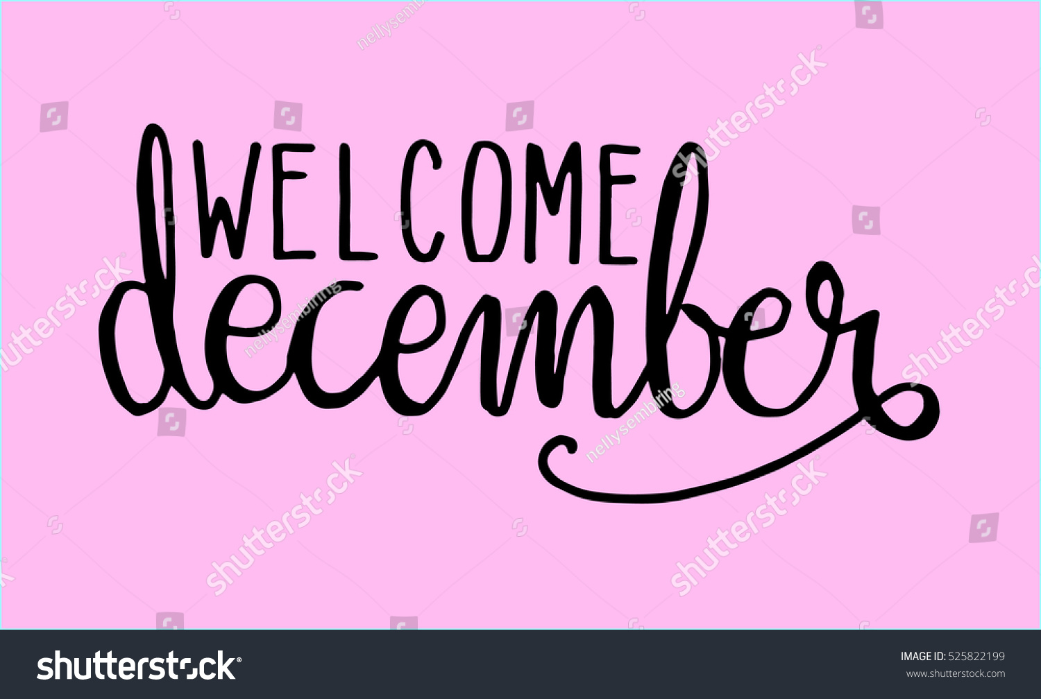 Gambar Welcome Desember 73