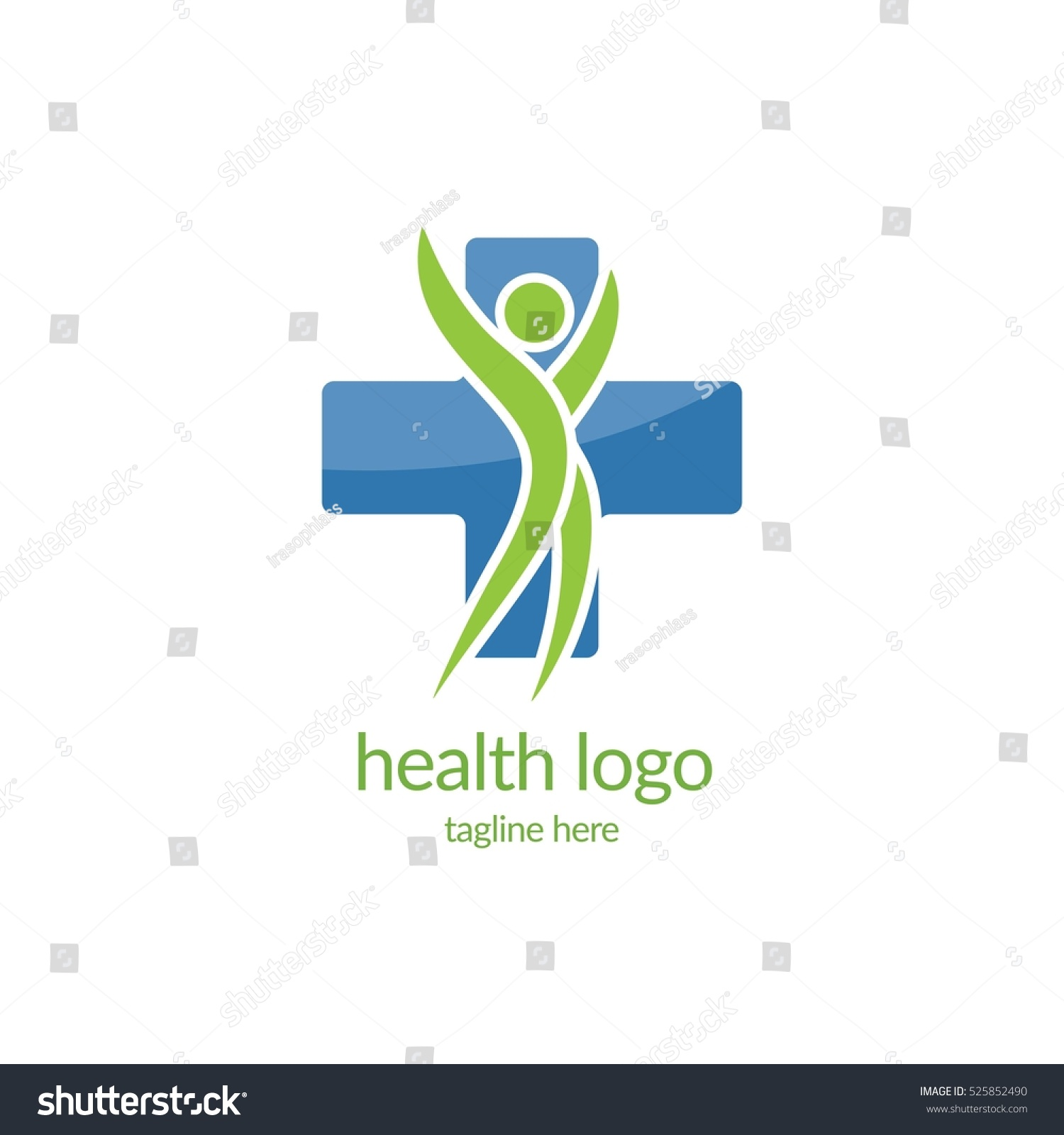medical logo design ideas pictures to pin on pinterest pinsdaddy