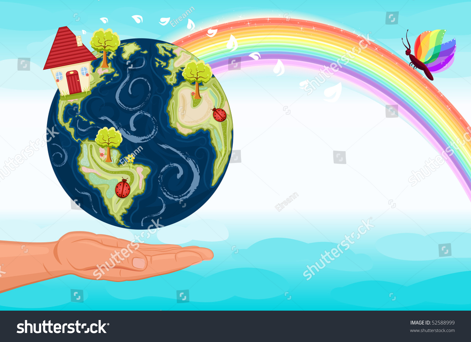 our beautiful planet earth essay 50 photos of our crazy beautiful planet to help you celebrate earth day to that end, we've put together a set of 50 crazy beautiful images of our crazy beautiful planet from the magnetic magnificence of the aurora borealis.