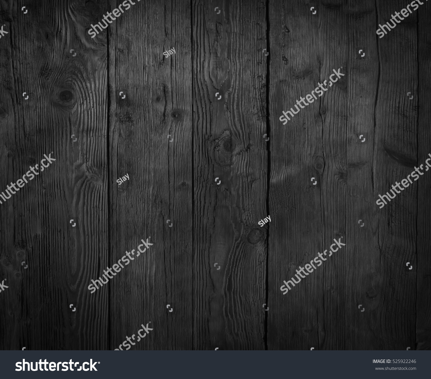 Image Result For Black Wood Texture