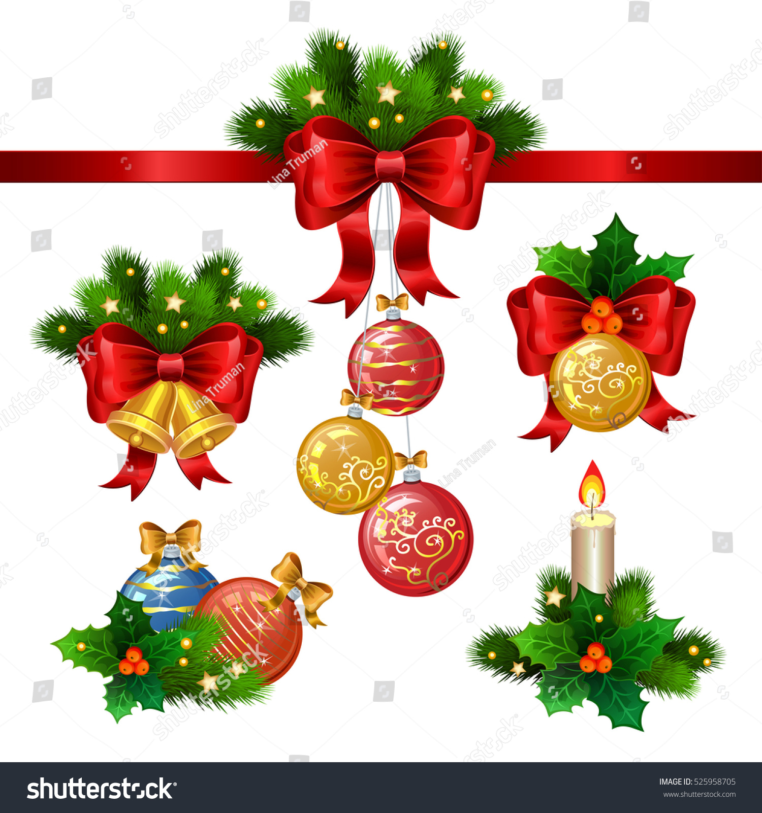 decor see submissions lights calls your we call house christmas holiday want for decorations submit to