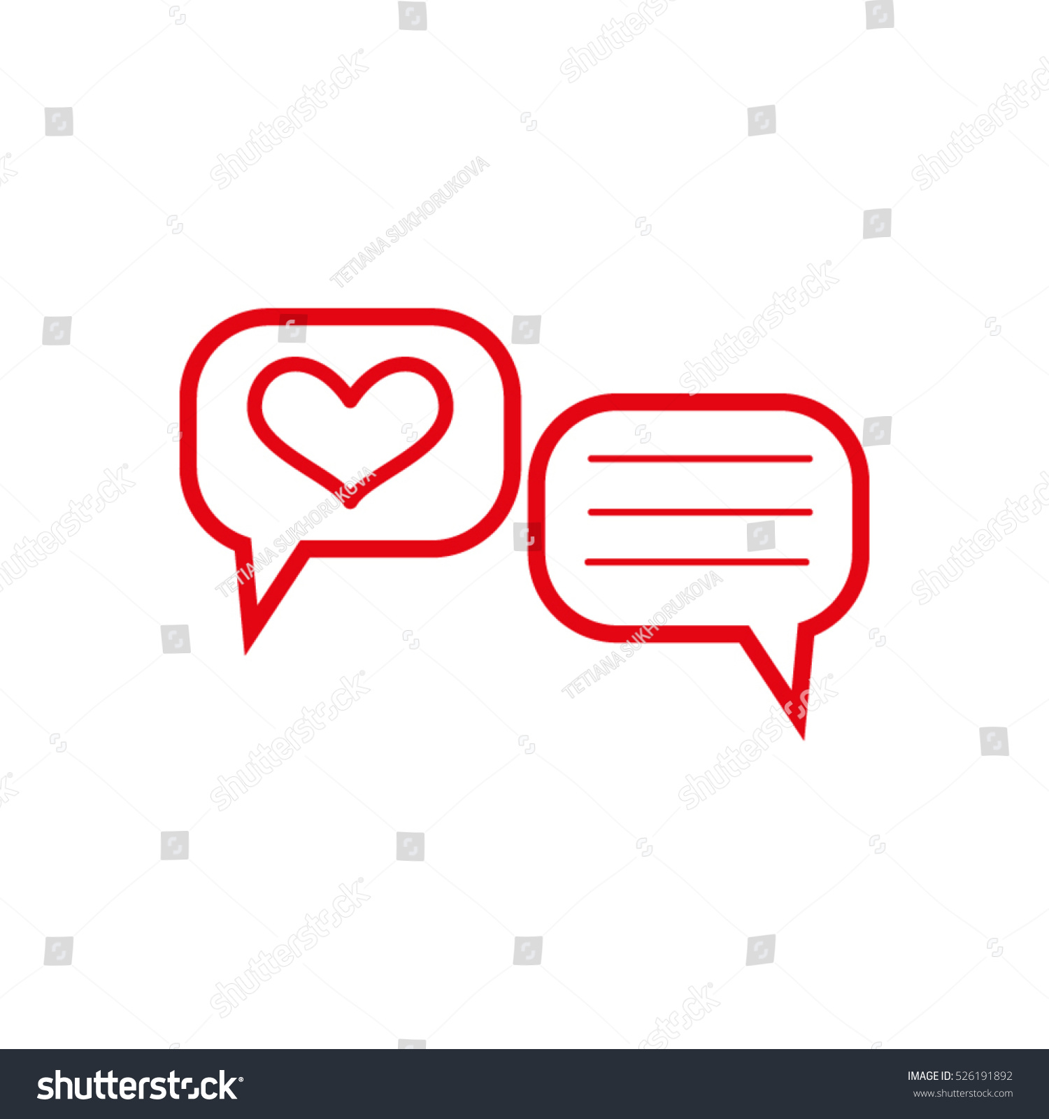 lovely chatrooms Read 5 bens how lovely (chatroom) from the story spiderman vs the sinister six preferences, oneshots, and chatrooms by rose-paladin (princess of galra) w.