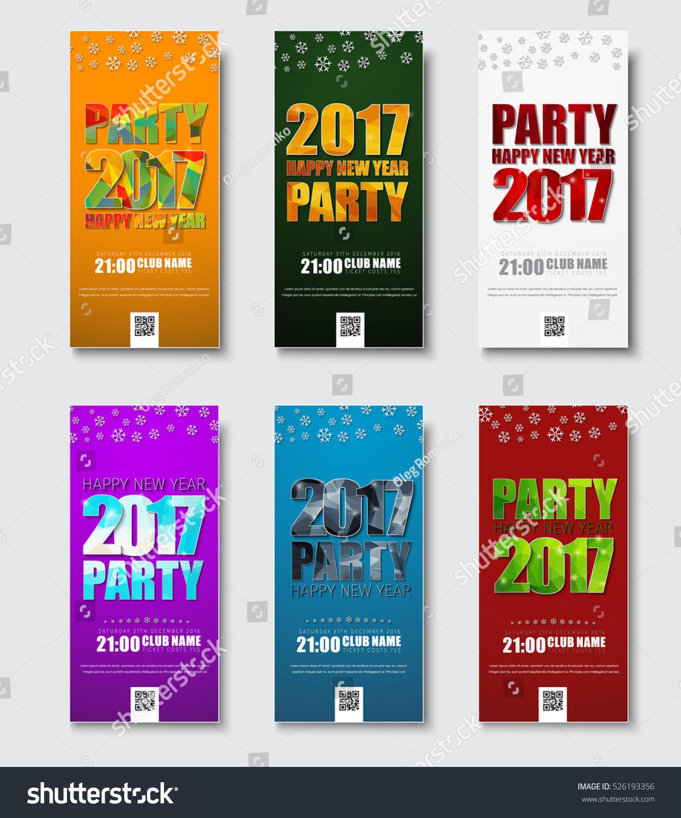 sale banner design templates set vector illustration ez canvas