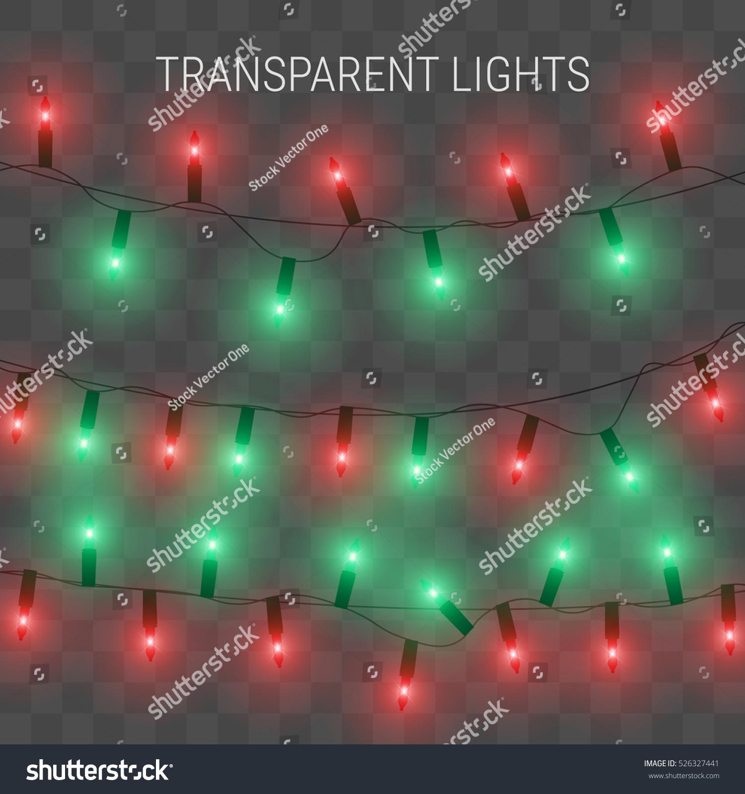 new austin christmas technology tol guide light