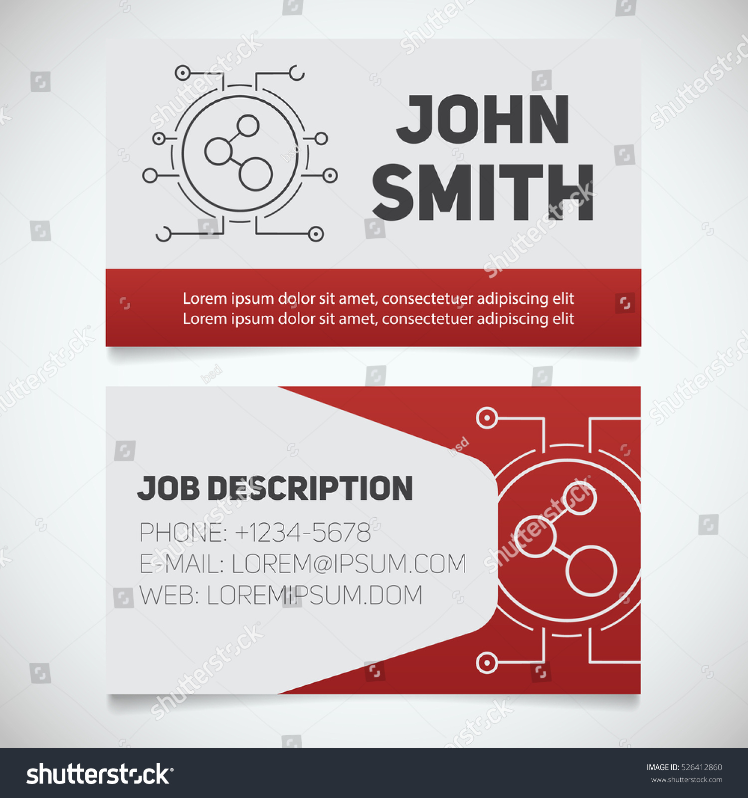 Networking business cards examples image collections business card networking business card template image collections business cards networking business cards examples gallery business card template colourmoves