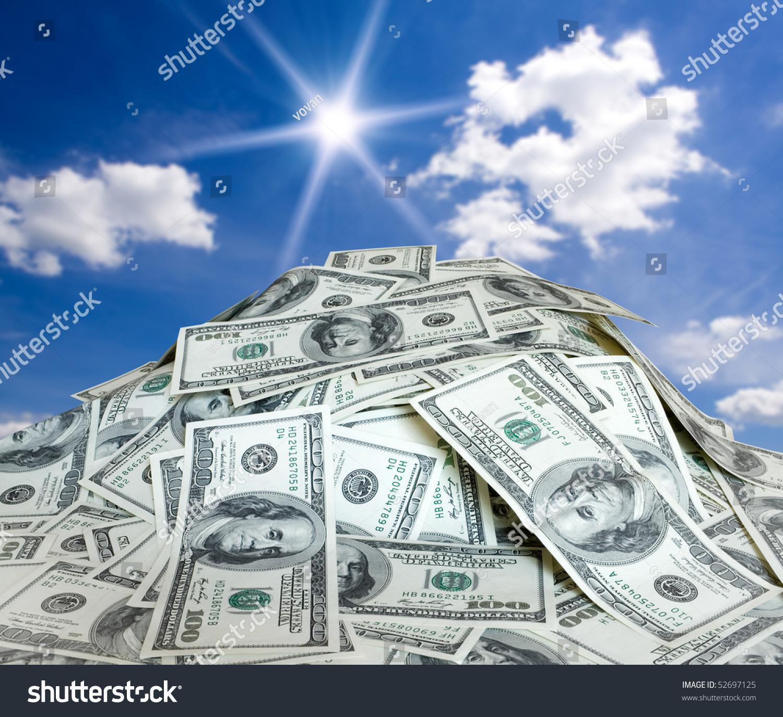 Заговоры и молитвы на деньги и удачу