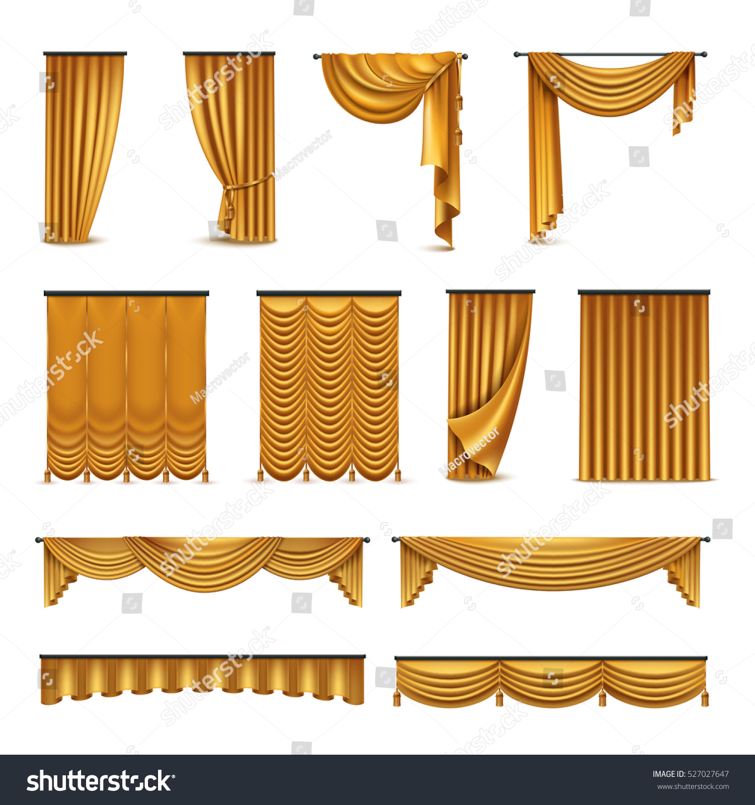 curtains living and velvet curtain online panels size pleat gold medium silk dupioni of white blue pinch luxury red modern blinds faux phenomenal black drapes draperies grey for room