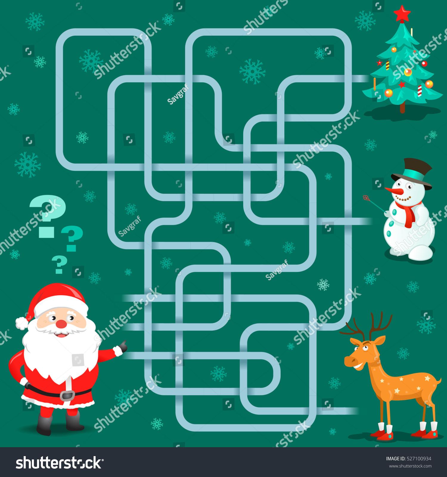 Online foto s en afbeeldingen bewerken shutterstock editor for Cool christmas math games