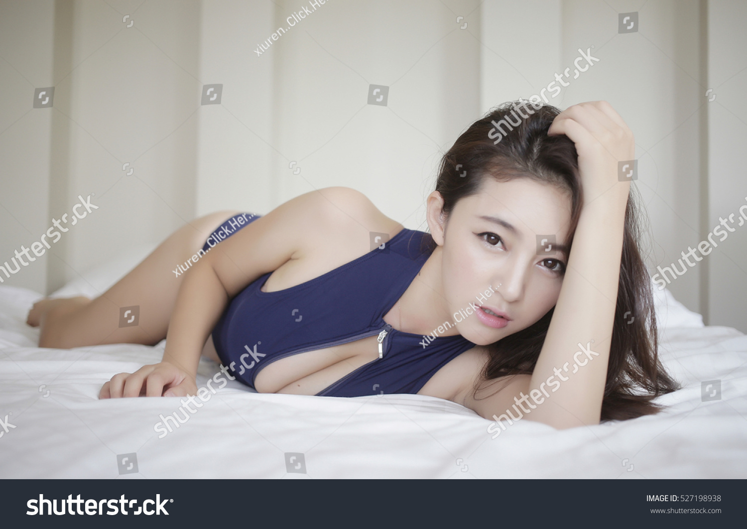 Not Beautiful oriental girl sex whith black this remarkable