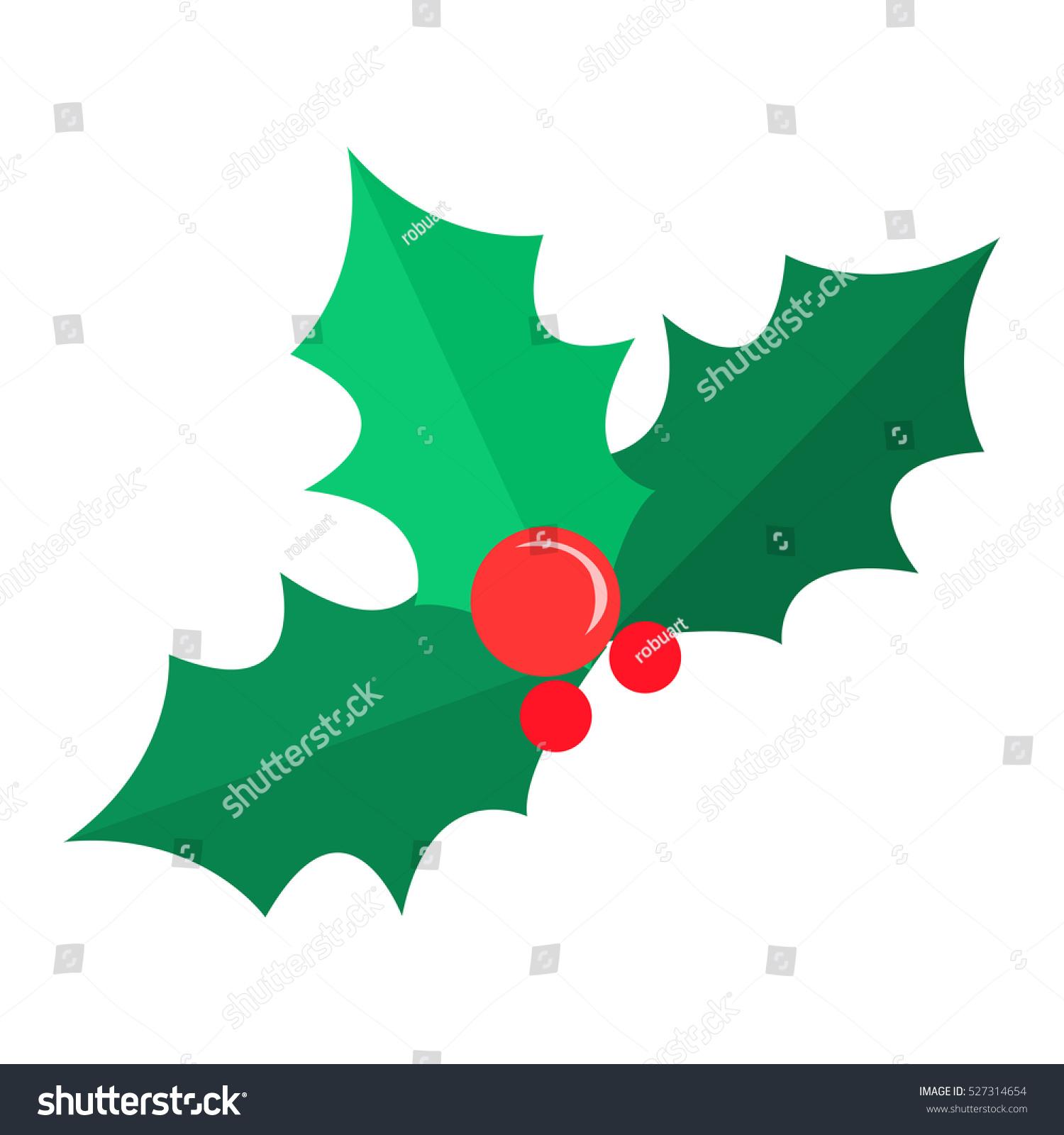 Twig Style Christmas Trees