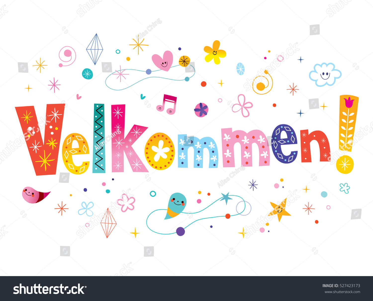 velkommen welcome danish language stock vector 527423173 happy retirement clipart postman happy retirement clipart holding sing