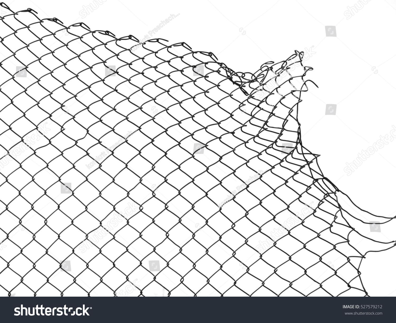 Exelent Tie Wire Sizes Sketch - Electrical Diagram Ideas - piotomar.info