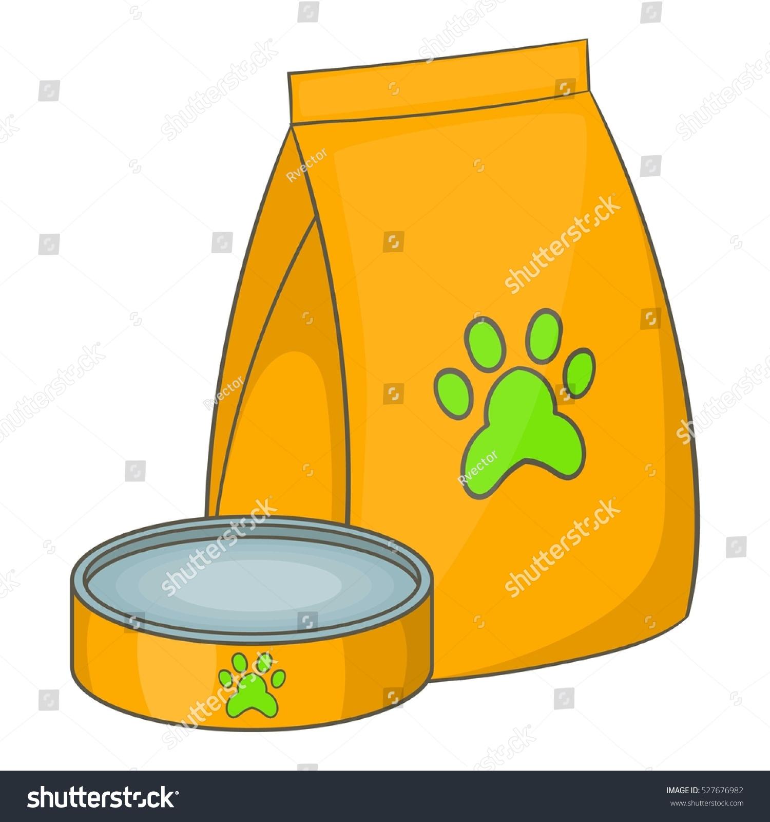 pedigree canned dog food
