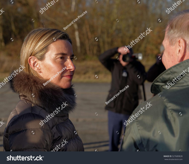 Policewoman tommasi federica | Porn fotos)
