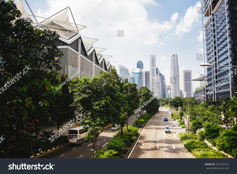 利用者:City of city