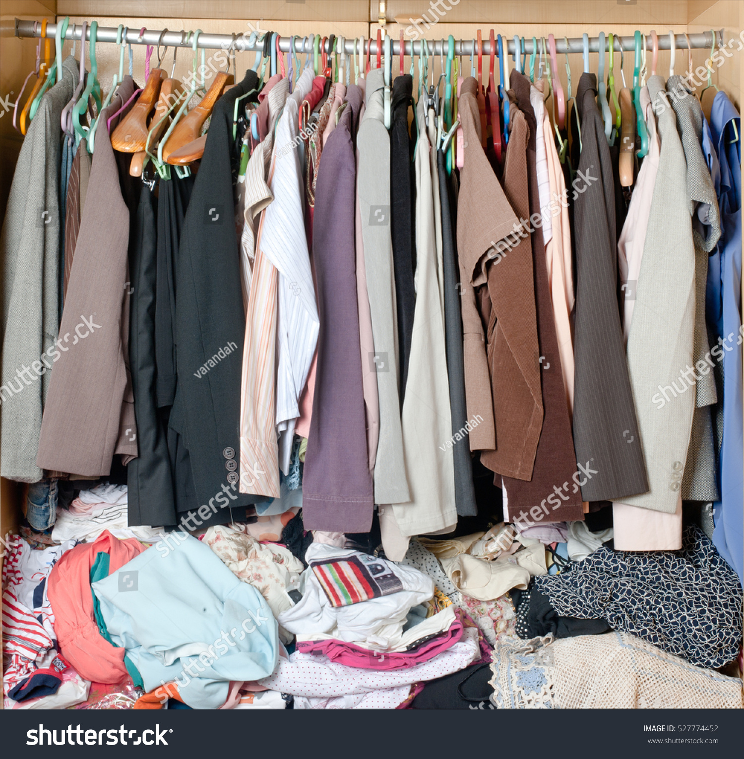 clothes wardrobe real closet maximize to light your organizing space simple how home paint small closets