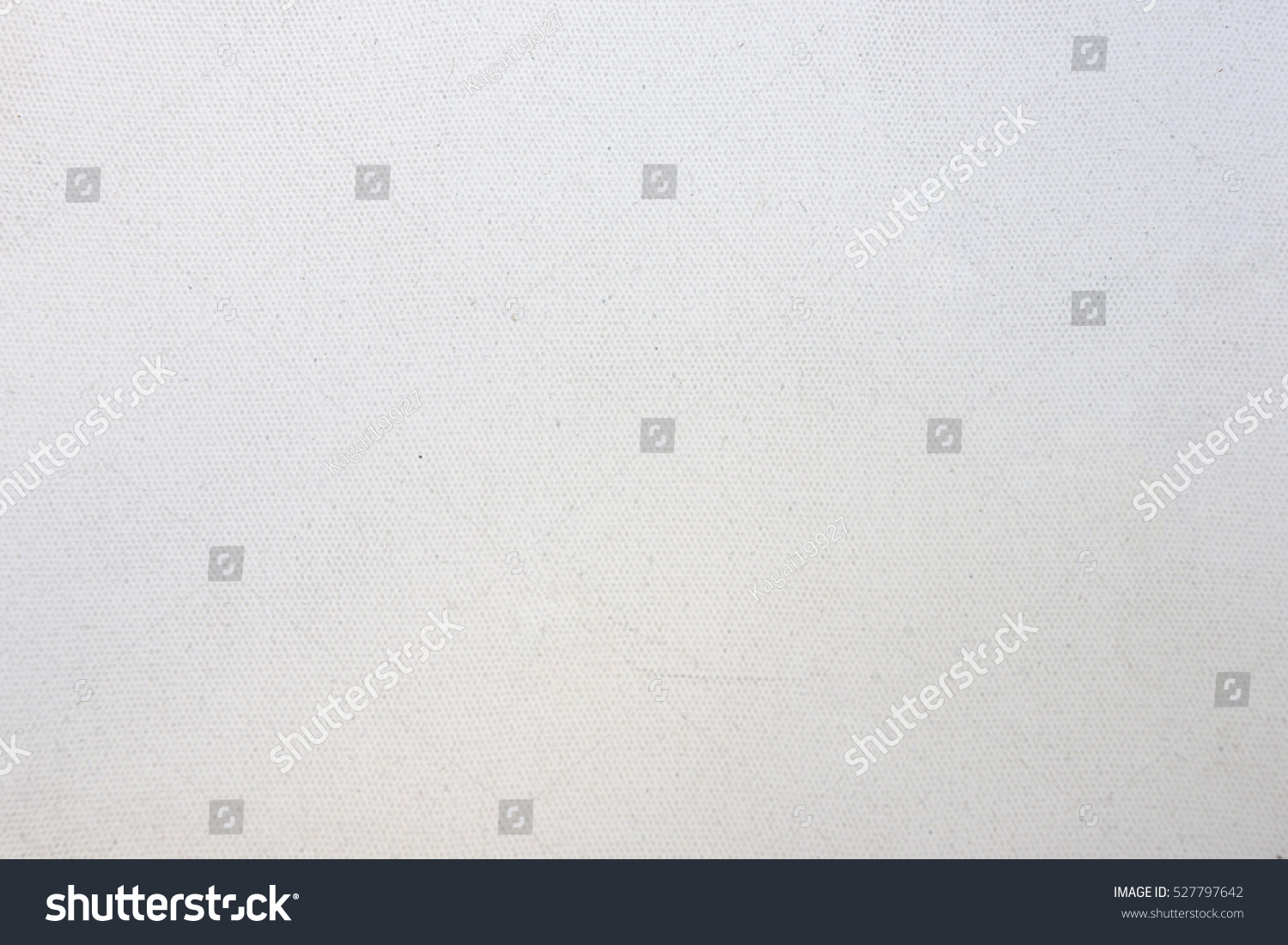 White Paper Texture Background Space Blank Stock Photo ...