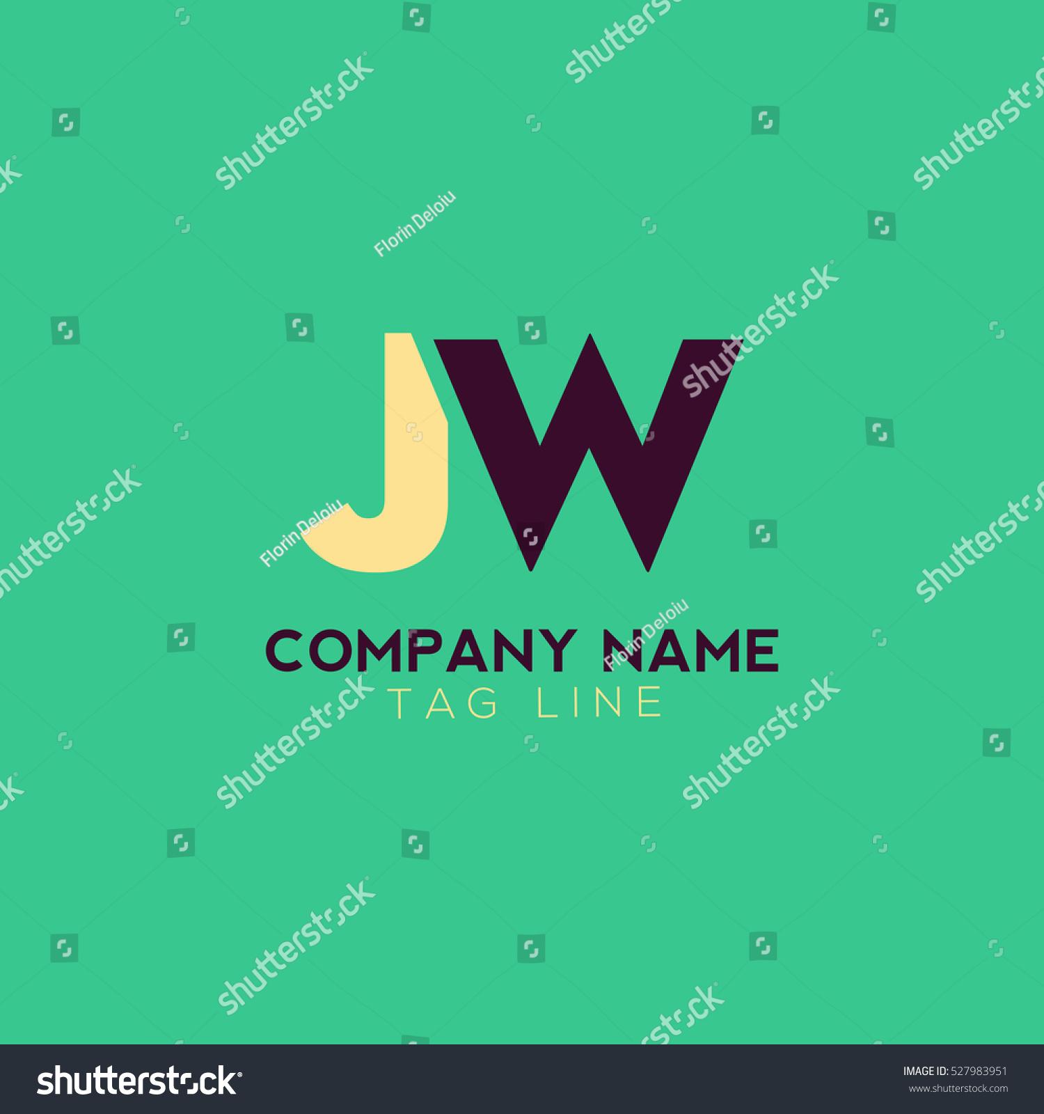Jw 2019